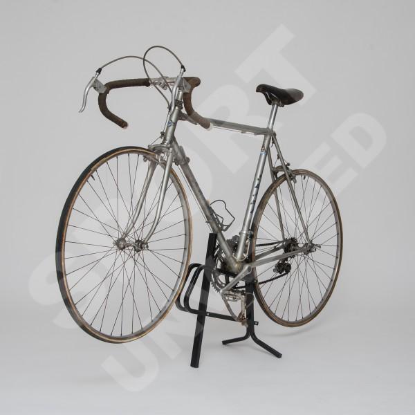 Bicicletta Produzione Fausto Coppi